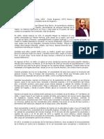 Miguel Grau (Biografia).docx