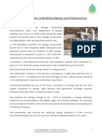 Simcosm-India.com_pdf_5 Energy Efficiency in Building Design & Construction