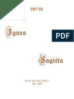 ignea_sagitta