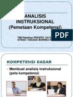 Pekerti HB_Analisis Instruksional (C)
