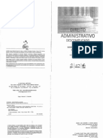 Direito Administrativo Descomplicado - Marcelo Alexandrino - 2011