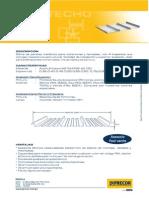 COBERTURASMETALICASTR4mayo2013.pdf