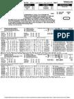 Bw PDF Viewer