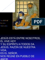 Euc. S.Luisa 2.014