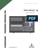 PMP1280S_P0568_M_EN