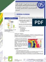 FT5-Isolation_par_l_interieur.pdf