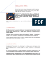 LEONCIO PRADO (Biografia).docx