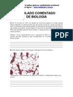 simu_biologia_comentado.doc