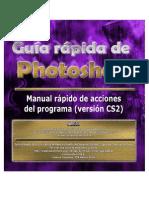 Rapido Photoshop