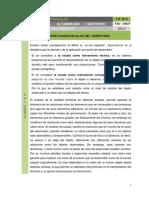 TP-Nº-2-INTERPRETACION-ESCALAR-DEL-TERRITORIO
