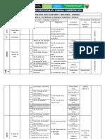 Calendario Civico Escolar -Comunal y Ambiental 2013 Ok