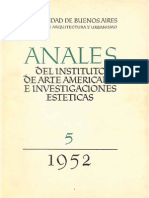 Anales_05