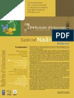 bulletin5_2