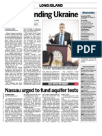 WFLI_Newsday3-13-14