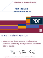 Heat and Mass Transfer Resistances.ppt
