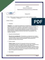 ESPOL Práctica 10 titulación.docx