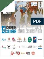 Presentación I Carrera Solidaria Andrés Manjón.pdf
