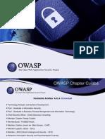 OWASP.ppt