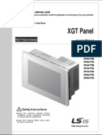 XGT+Panel_Hardware_Manual_V2.3_english(10310000867).pdf