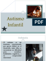 Autismo Infantil11