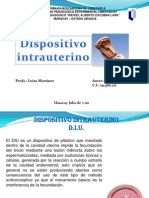 present-diu-110716142010-phpapp02