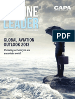 Airline Leader - Issue 17