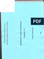 Apostila Estatica Prof Henrique Lindenberg Neto Part1