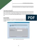 DES-1210-28&52 A1 User Manual v1.00 Configuration