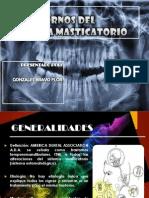 trastornosdelsistemamasticatoriofinal-131020165712-phpapp02