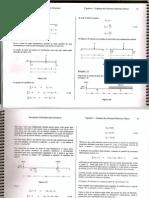 Apostila Estatica Prof Henrique Lindenberg Neto Part2