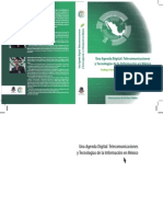AgendaDigital Libro