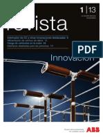 Revista ABB 1-2013_72dpi