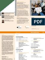 Flyer_Akademie_BADEN.pdf