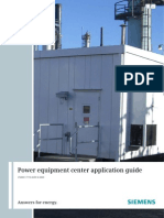 Ansi Mv Pps Pec Application Guide En