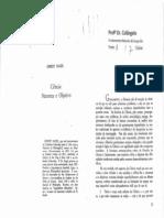 ernestbagel-cincianaturezaeobjetivo-110506064858-phpapp01