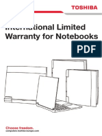 TOSHIBA Limited Warranty.pdf