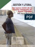 2014_Barragan_politica Gestion y Litoral