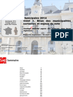 Volet 1 - Enquête Municipales 2014 - France Bleu - SPQR - Résultats régionaux.pdf