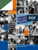 full-time guide web 1415