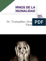 8-trastornosdelapersonalidad-111115130101-phpapp01