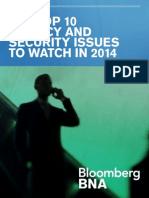 The Top 10 Privacy and Security Issues to Watch in 2014 PVRC whitepaper Final.pdf