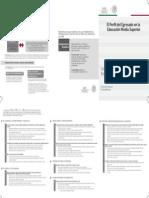 tripticompetencias.pdf