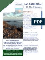 programa2014.pdf