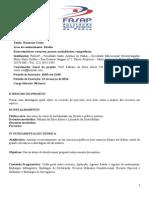 Projeto - Curso de Extensão (1)