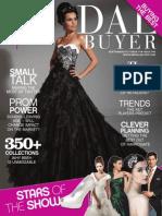 Bridal Buyer 2011-09 10