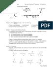 Module 1 - Topic 1 Worksheet