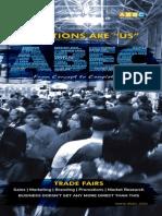 Abecl Company Profile