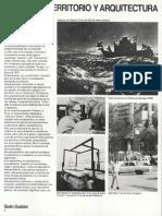 Dubbini Giulio  2C.pdf
