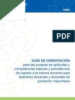 Guia Concurso Docentes Poblacion Mayoritaria Mayo 7 (2)