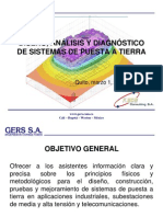 Gers Spt - Modulo 1_rev1